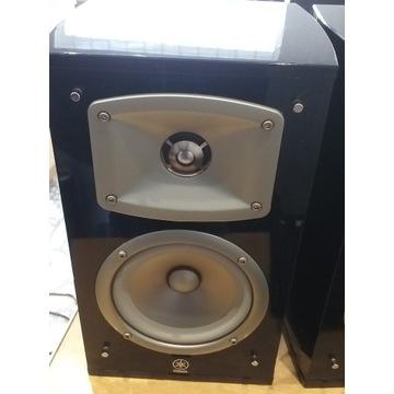 Kolumny Yamaha ns-333