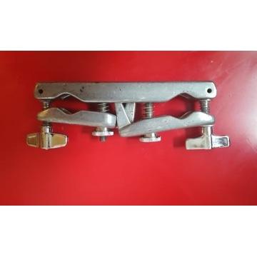 Uchwyt clamp TAMA MC-62