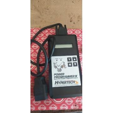 Power programmer Hypertech III