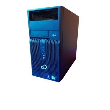 Obudowa komputera Fujitsu Esprimo