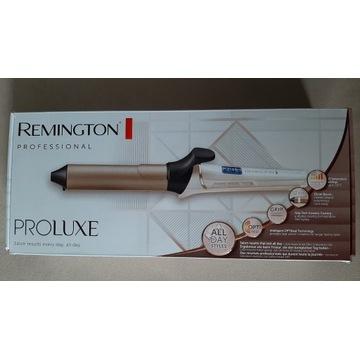 REMINGTON ProLuxe CI9132 lokówka do włosów 32mm