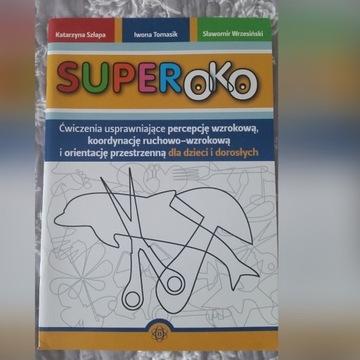 SUPER OKO