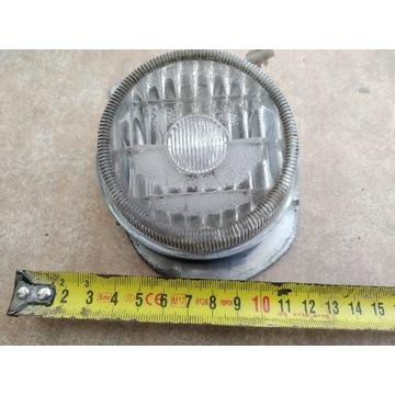 HELLA 93507  Ford 17m 20m Taunus lampa cofania