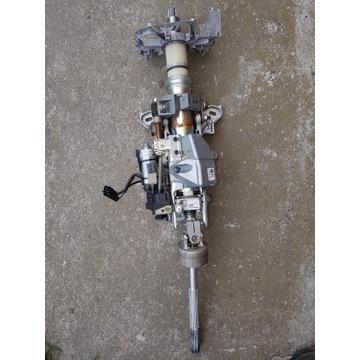bmw e60 e61 kolumna kierownicza elektryczna