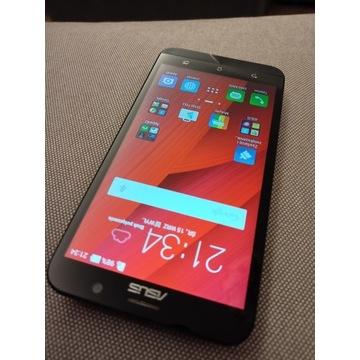 ASUS ZenFone 2 ZE551ML 4BG/32GB
