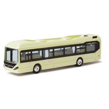 Volvo BUS 7900 1:87 H0 autobus miejski