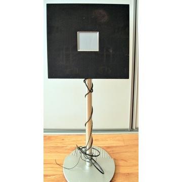 Yamaha wieża/głośnik system dźwięku isx-800