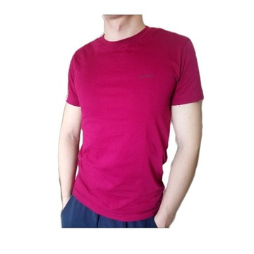 Koszulka męska Calvin Klein Oryginalna z metkami