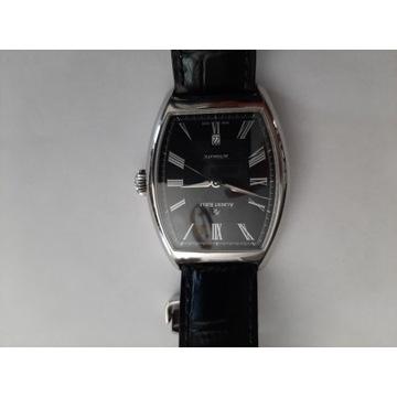 Zegarek męski Albert Riele