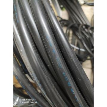 Kabel ziemny YKY 4x10