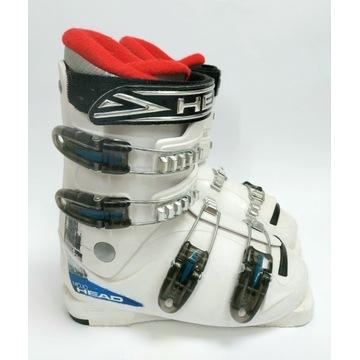 Buty narciarskie Head Mojo UNISEX