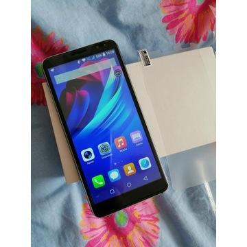 Smartfon mate pro36 nowy IDEALNY