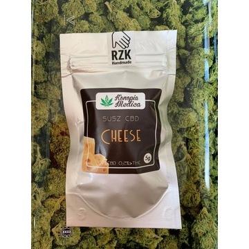Cheese 5g CBD