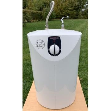 Stiebel Eltron SHU 10 SLi ogrzewacz wody 10L/2kW