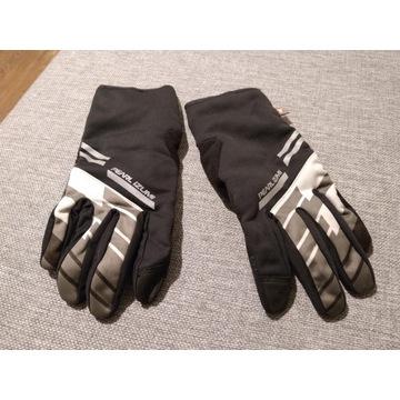 PEARL IZUMI PRO SOFTSHELL LITE Glove Rekawiczki