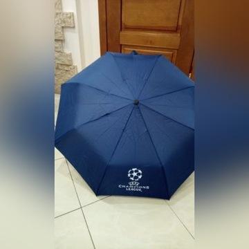 Parasol Champions League oryginalny parasolka