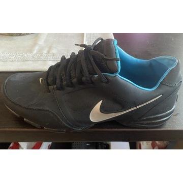 Buty sportowe Nike Air Toukol roz.45