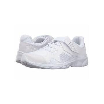 Dziecięce buty Under Armour Ua Ps ROZMIAR 34