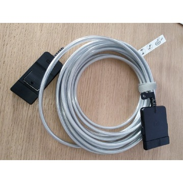 Kabel One Connect Samsung typ BN39 -02577A