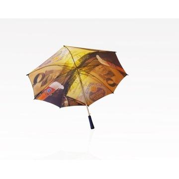 Parasol dla faceta