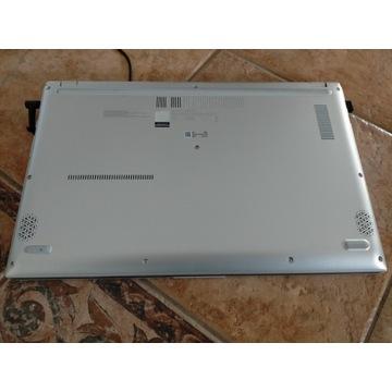ASUS VivoBook 15 X512FL-BQ454T