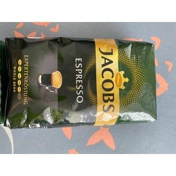 Kawa Jacobs Espresso 500g