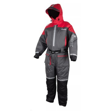 Imax Kombinezon Pływający Ocean Floatation Suit XL