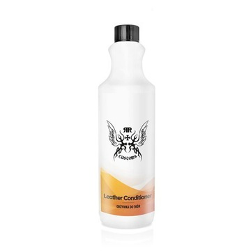 RRC RR Customs Leather Conditioner 1L odżywka skór