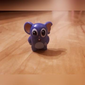 Mysz z Lost Kitties