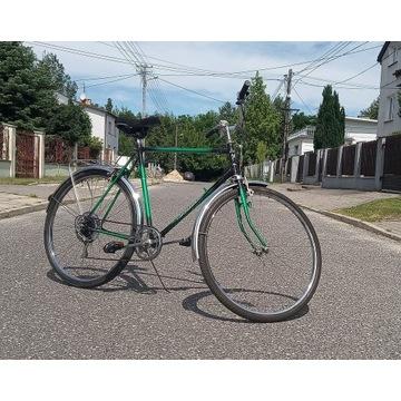 Rower męski ładny dla wysokiej osoby