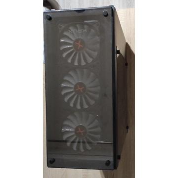 Obudowa komputerowa KRUX Mirror