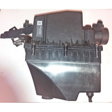 Filtr powietrza obudowa Rane Rover Velar