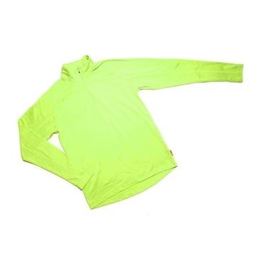 McKINLEY DRy Plus Bluza termoaktywna męska rozm. M