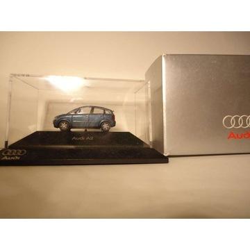 RIETZE Audi A 2
