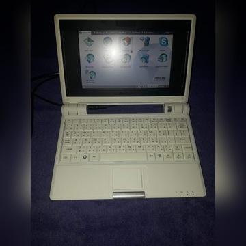Laptop Asus 701
