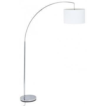 Lampa łukowa podłogowa BRILLIANT Clarie 180 cm