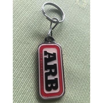 Brelok do kluczy ARB 4x4 accessories