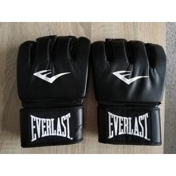 Rękawice MMA Training Grapling Gloves rozmiar S/M