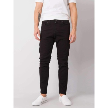 Spodnie męskie Rozmiar:32