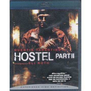HOSTEL 2 PL