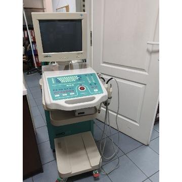 USG Echoson Spinel II ultrasonograf