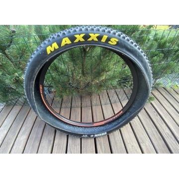 Opona MAXXIS IKON + 27,5x2,8