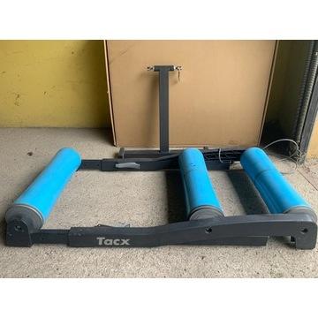 Tacx Antares T1000 - ROLKI rolkowy Elite