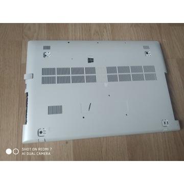 Lenovo Z510 i5 GT740M HD+ Nvidia 4GB Ram BCM