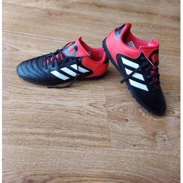 Adidas turfy r. 36 2/3