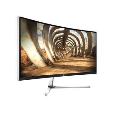 Monitor LG 34UC97C-B