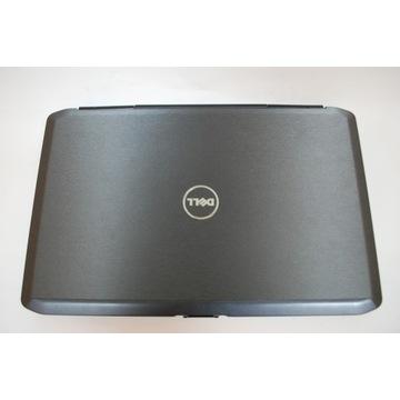 DELL LATITUDE E5530 i5 8GBRAM 256GB SSD w10 GW/FV!