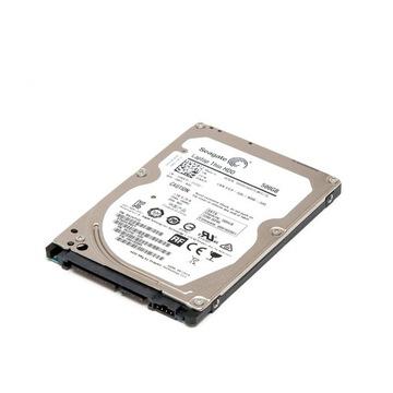Dysk HDD 500GB 2.5'' Seagate ST500LM021 SATAIII