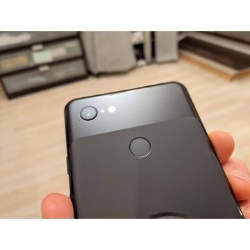 Google Pixel 3 XL 64GB sprzedam zamienię
