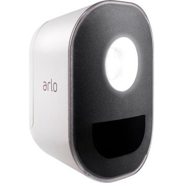Arlo Security Light dodatkowa bezprzewodow